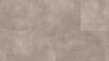 Vinylová podlaha Gerflor Creation 55 Bloom Uni Taupe 0868 - nabídka, vzorník, ceník | prodej, pokládka, vzorkovna Praha