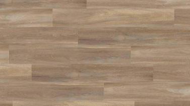 Vinylová podlaha Gerflor Creation 55 Bostonian Oak 0871 - nabídka, vzorník, ceník | prodej, pokládka, vzorkovna Praha