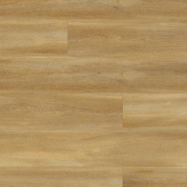 Vinylové podlahy Vinylová podlaha Gerflor Creation 55 Bostonian Oak Gold 0814 - Akce Lišta
