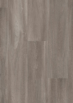 Vinylové podlahy Vinylová podlaha Gerflor Creation 55 Bostonian Oak Grey 0855