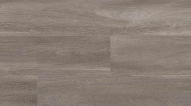Vinylová podlaha Gerflor Creation 55 Bostonian Oak Grey 0855 - nabídka, vzorník, ceník | prodej, pokládka, vzorkovna Praha