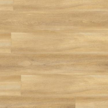 Vzorník: Vinylové podlahy Vinylová podlaha Gerflor Creation 55 Bostonian Oak Honey 0815 - Akce Lišta