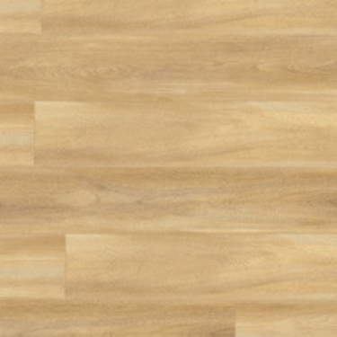 Vinylové podlahy Vinylová podlaha Gerflor Creation 55 Bostonian Oak Honey 0815 - Akce Lišta