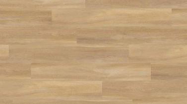 Vinylová podlaha Gerflor Creation 55 Bostonian Oak Honey 0851 - nabídka, vzorník, ceník | prodej, pokládka, vzorkovna Praha