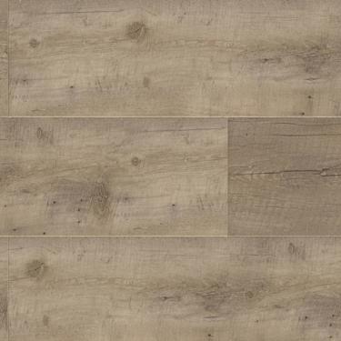 Vinylové podlahy Vinylová podlaha Gerflor Creation 55 Britany Oak 0425 - Akce Lišta