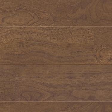 Vinylové podlahy Vinylová podlaha Gerflor Creation 55 Brownie 0459
