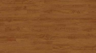Vinylová podlaha Gerflor Creation 55 Brownie 0459 - nabídka, vzorník, ceník | prodej, pokládka, vzorkovna Praha