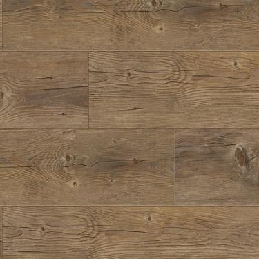 Vzorník: Vinylové podlahy Vinylová podlaha Gerflor Creation 55 Buffalo 0457