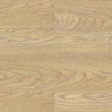 Vinylové podlahy Vinylová podlaha Gerflor Creation 55 Cambridge 0465