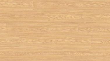 Vinylová podlaha Gerflor Creation 55 Cambridge 0465 - nabídka, vzorník, ceník | prodej, pokládka, vzorkovna Praha