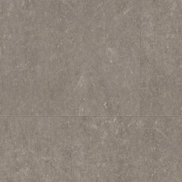 Vzorník: Vinylové podlahy Vinylová podlaha Gerflor Creation 55 Carmel 0618 - Akce Lišta