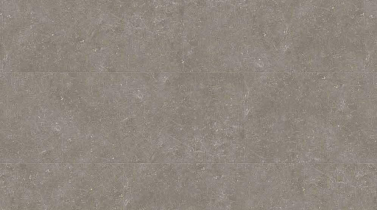 Vinylové podlahy Vinylová podlaha Gerflor Creation 55 Carmel 0618 - Akce Lišta