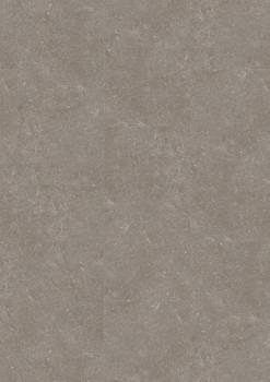 Vzorník: Vinylové podlahy Vinylová podlaha Gerflor Creation 55 Carmel 0618
