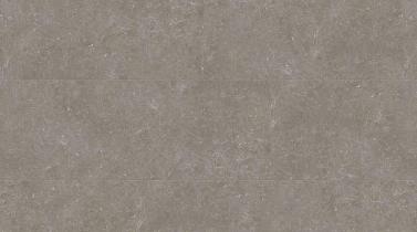Vinylová podlaha Gerflor Creation 55 Carmel 0618 - nabídka, vzorník, ceník | prodej, pokládka, vzorkovna Praha