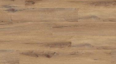 Vinylová podlaha Gerflor Creation 55 Cedar Brown 0850 - nabídka, vzorník, ceník | prodej, pokládka, vzorkovna Praha