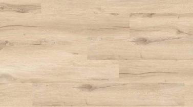 Vinylová podlaha Gerflor Creation 55 Cedar Pure 0849 - nabídka, vzorník, ceník | prodej, pokládka, vzorkovna Praha