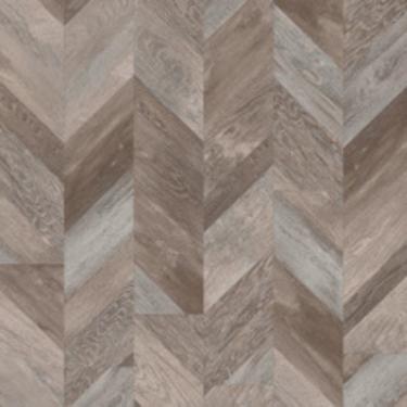 Vinylové podlahy Vinylová podlaha Gerflor Creation 55 Chevron Buckwheat 0811