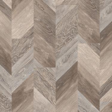 Vinylová podlaha Gerflor Creation 55 Chevron Buckwheat 0811 - nabídka, vzorník, ceník | prodej, pokládka, vzorkovna Praha