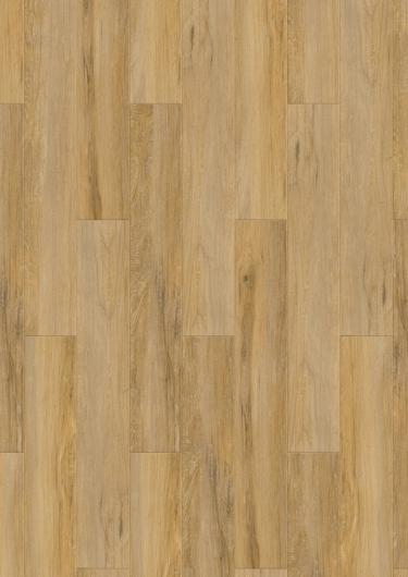 Vzorník: Vinylové podlahy Vinylová podlaha Gerflor Creation 55 Clic Alisier 0578