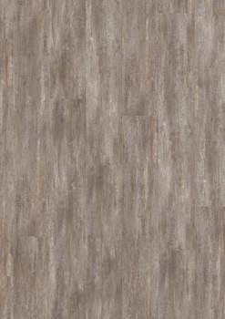 Vzorník: Vinylové podlahy Vinylová podlaha Gerflor Creation 55 Clic Amador 0447