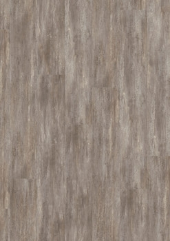 Vinylové podlahy Vinylová podlaha Gerflor Creation 55 Clic Amador 0447