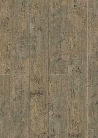 Vzorník: Vinylové podlahy Vinylová podlaha Gerflor Creation 55 Clic Amarante 0579
