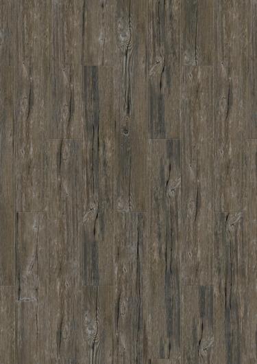 Vzorník: Vinylové podlahy Vinylová podlaha Gerflor Creation 55 Clic Aspen 0458