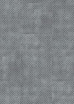 Vzorník: Vinylové podlahy Vinylová podlaha Gerflor Creation 55 Clic Bloom Grey 0867