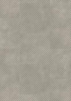 Vinylové podlahy Vinylová podlaha Gerflor Creation 55 Clic Bloom Taupe 0866