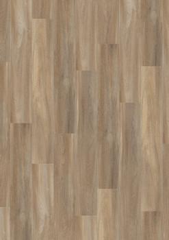 Ceník vinylových podlah - Vinylové podlahy za cenu 800 - 900 Kč / m - Vinylová podlaha Gerflor Creation 55 Clic Bostonian Oak 0871