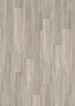 Ceník vinylových podlah - Vinylové podlahy za cenu 800 - 900 Kč / m - Vinylová podlaha Gerflor Creation 55 Clic Bostonian Oak Beige 0853