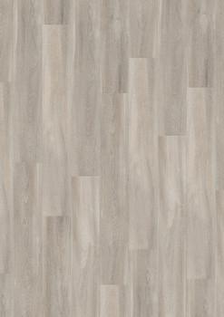 Vzorník: Vinylové podlahy Vinylová podlaha Gerflor Creation 55 Clic Bostonian Oak Beige 0853
