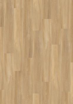Ceník vinylových podlah - Vinylové podlahy za cenu 800 - 900 Kč / m - Vinylová podlaha Gerflor Creation 55 Clic Bostonian Oak Honey 0851