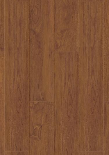 Vinylové podlahy Vinylová podlaha Gerflor Creation 55 Clic Brownie 0459