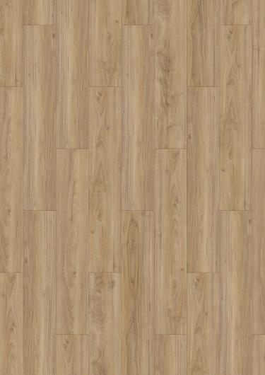Vzorník: Vinylové podlahy Vinylová podlaha Gerflor Creation 55 Clic Caldwell 0488