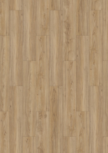 Vinylové podlahy Vinylová podlaha Gerflor Creation 55 Clic Caldwell 0488