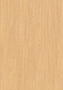 Vzorník: Vinylové podlahy Vinylová podlaha Gerflor Creation 55 Clic Cambridge 0465