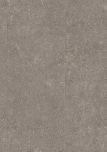 Vzorník: Vinylové podlahy Vinylová podlaha Gerflor Creation 55 Clic Carmel 0618