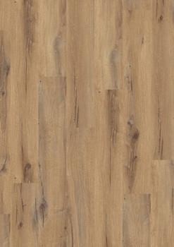 Ceník vinylových podlah - Vinylové podlahy za cenu 800 - 900 Kč / m - Vinylová podlaha Gerflor Creation 55 Clic Cedar Brown 0850