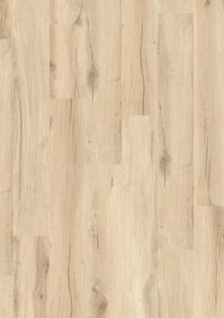 Ceník vinylových podlah - Vinylové podlahy za cenu 800 - 900 Kč / m - Vinylová podlaha Gerflor Creation 55 Clic Cedar Pure 0849