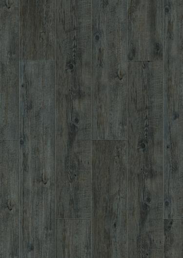 Vinylové podlahy Vinylová podlaha Gerflor Creation 55 Clic Deep Oak 0583