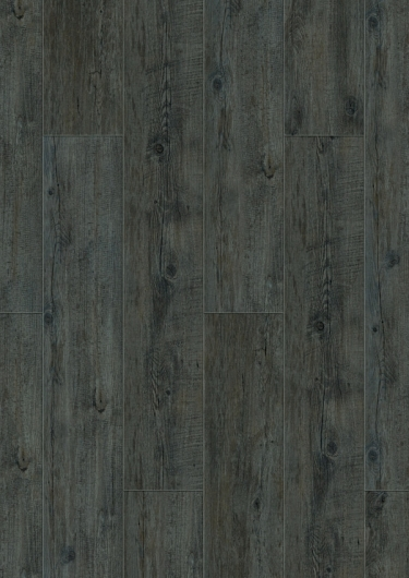 Vzorník: Vinylové podlahy Vinylová podlaha Gerflor Creation 55 Clic Deep Oak 0583