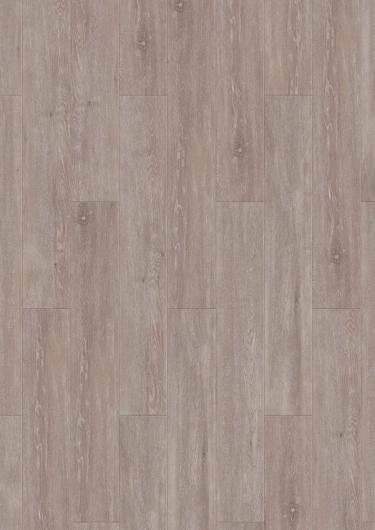 Vzorník: Vinylové podlahy Vinylová podlaha Gerflor Creation 55 Clic Deer 0582