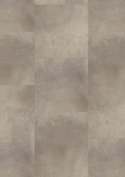 Vzorník: Vinylové podlahy Vinylová podlaha Gerflor Creation 55 Clic Durango Taupe 0751