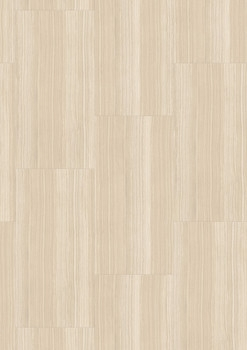 Vzorník: Vinylové podlahy Vinylová podlaha Gerflor Creation 55 Clic Eramosa Beige 0863