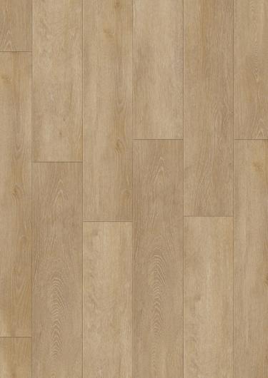 Vzorník: Vinylové podlahy Vinylová podlaha Gerflor Creation 55 Clic Honey Oak 0441