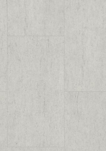 Vzorník: Vinylové podlahy Vinylová podlaha Gerflor Creation 55 Clic Lava Light 0966