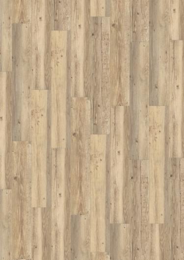 Vzorník: Vinylové podlahy Vinylová podlaha Gerflor Creation 55 Clic Long Board 0455