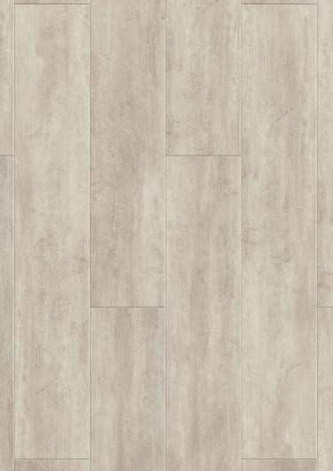 Vzorník: Vinylové podlahy Vinylová podlaha Gerflor Creation 55 Clic Lorenzo 0446