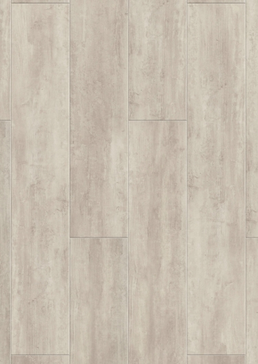 Ceník vinylových podlah - Vinylové podlahy za cenu 800 - 900 Kč / m - Vinylová podlaha Gerflor Creation 55 Clic Lorenzo 0446